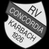 RV Concordia Karbach 1926 e.V.